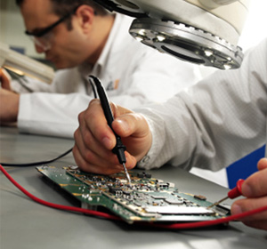 pcb assembly services china