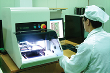 printed circuit boards assembly china