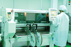 prototype pcb assembly china