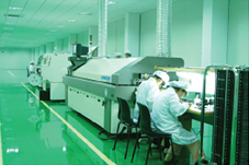 turn key pcb assembly china