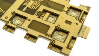 microwave-circuit-board